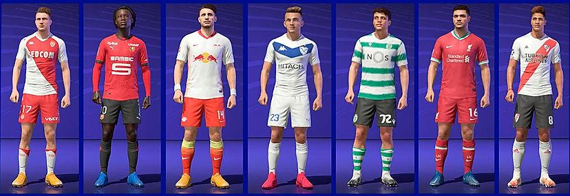 FIFA 21-IMstudiomods-IMs GRAPHIC mod.jpg
