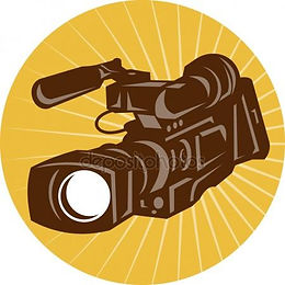 IMstudiomods_Edition_tools_video_tutorial