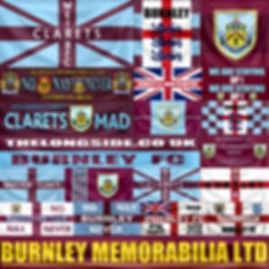 banner_Burnley FC_color.png