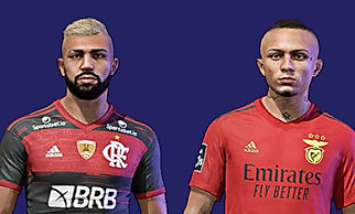 FACES-FIFA 21-IMstudiomods.jpg