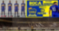 FIFA 20-FIFAXXIMs mod BOCA-IMstudiomods.