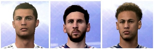 FACES-neymar-messi-CR7.jpg