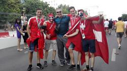 Swiss-Brazil-Rostov-on-Don
