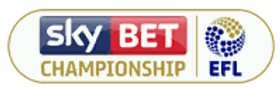 English Championship league