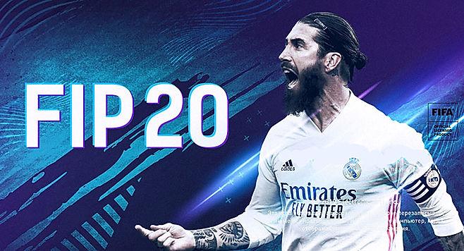 FIFA 20-FIP 4.4-IMstudiomods.jpg
