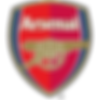 Great-clubs_Arsenal_IMstudiomods.png