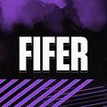 FIFERmods-partner-IMstudiomods.jpg