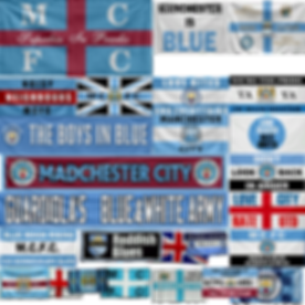 banner_Man City_color2.png