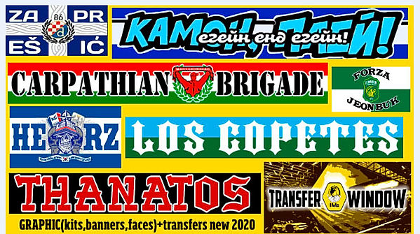 FIFA 15-16-BANNERS TRAPOS frosty mod IMs