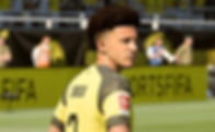 FACES-Sancho-FIFA-19-IMstudiomods.jpg