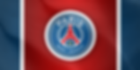 PSG-banner-Imstudio.png