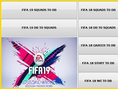 DOCTOR-edition-tools-FIFA-18-19.jpg