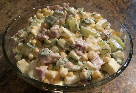 recepty-salat Yaroslavsky-ulybnuVas.jpg