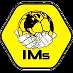 IMstudiomods_com