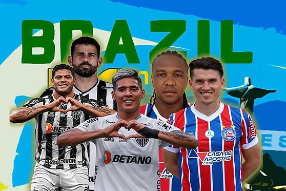 Brazil mod FIFA 21-IMstudiomods-new squads-website.jpg
