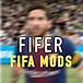 FIFER FIFA MODS-IMstudiomods-partners-home_page