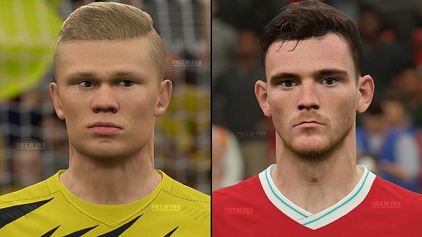 FIFA FACES-IMstudiomods.jpg