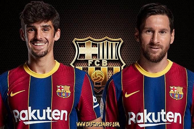 GIGAmod leagues-Barcelona-IMstudiomods.j