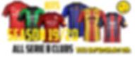 FIFA 15-16-IMstudiomods-kits.jpg