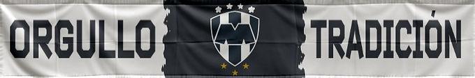 Monterrey FC