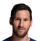 Messi Lionel.png