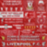 worlds_banner_liverpool.png