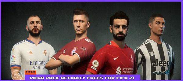 FIFA FACES-website.jpg