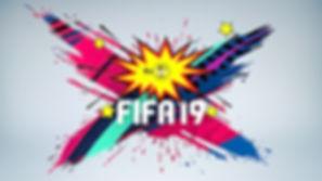 FIFAXIXIMs mod-IMstudiomods-FIFA 19.jpg