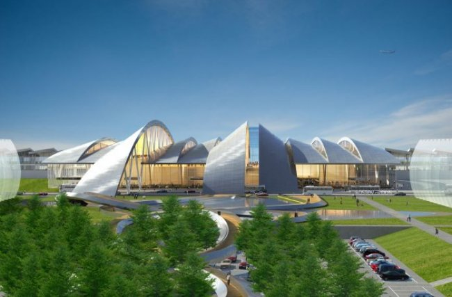 Aeroport-Platov-IMstudiomods
