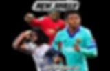 FIFA 20 for all FIFA 14 new skills-IMstudio