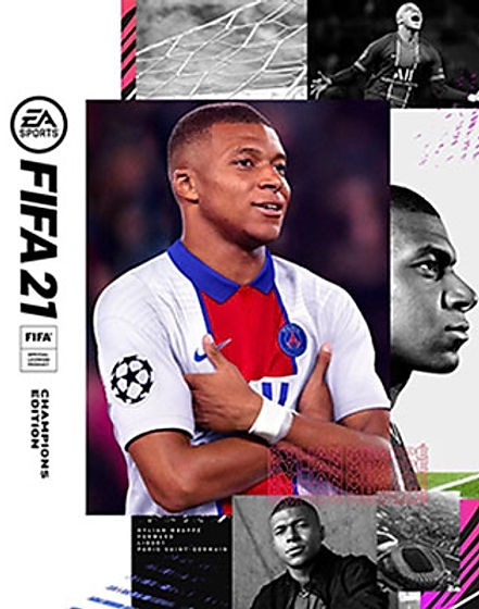 fifa-21-game-IMstudiomods.jpg