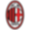 Great-clubs_Milan_IMstudiomods.png