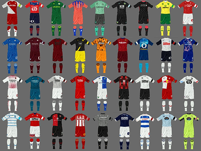 FIFA 15,16 season 2021-GRAPHIC ONLY-Mstu