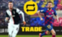 TRANSFERS 2020-FIFA 20-IMstudiomods 2020