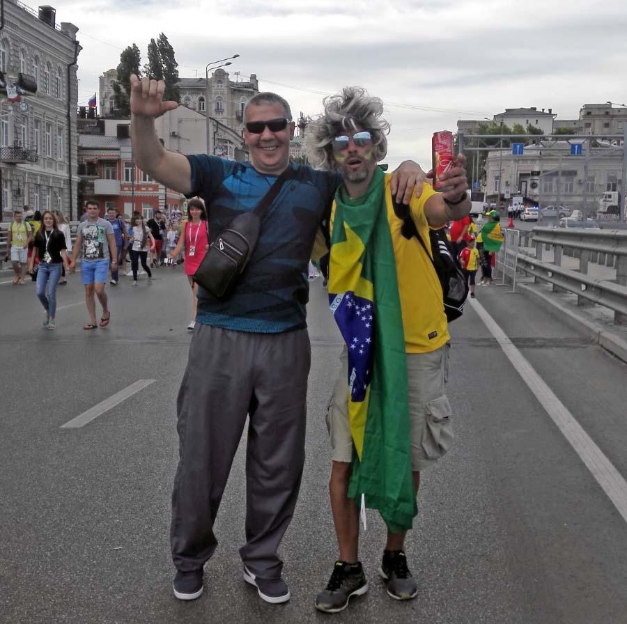 Irkin-Lexa-Iturbe-67-2018-WC-Brazil-fan.