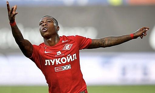 Promes-Spartak M-FIFA 21.jpg