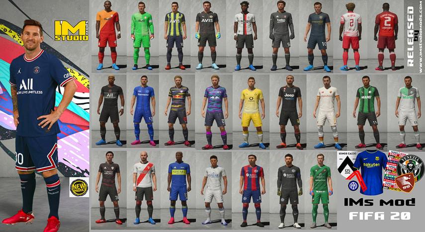 FIFA 20 IMs mod-IMstudiomods-website.jpg