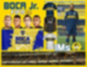 FIFA-19-GRAPHICS-BOCA-JUNIORS-graphic-IMstudiomod