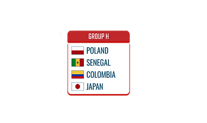 WC-2018-Russia-Group-G-IMstudiomods