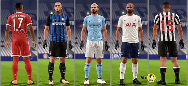 FACES-FACES&HEADS mod FIFA 18.jpg