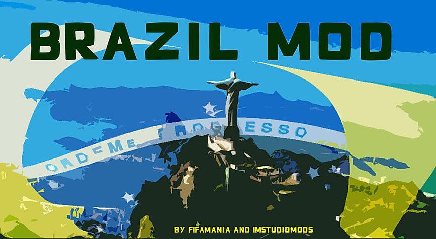 Brazil mod FIFA 21-IMstudiomods.jpg