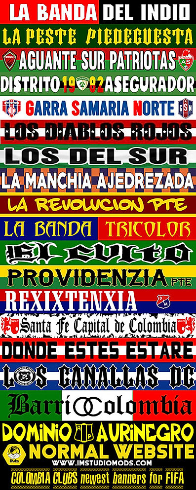 COLOMBIA clubs 2020.jpg