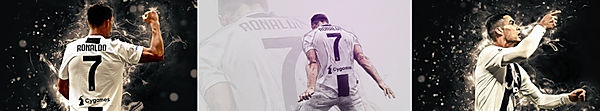 CR 7 -Around football-IMstudiomods.jpg