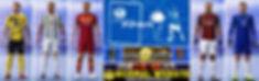 FIFAXIXIMsmod_frosty mod_IMstudiomods-20