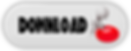 download-button-1- IMstudiomodssd.png