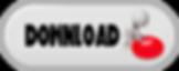 download-button-GIGAmod - IMstudiomodssd.png