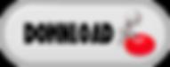 download-button-GIGAmod- IMstudiomodssd.png