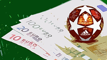 TRANSFERS 2021-FIFA 21 mods-IMstudiomods