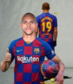 FIFA 20_frosty mod_IMstudiomods.jpg