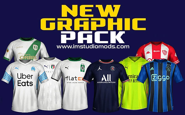 FIFA  mod--IMstudiomods-FIFA kits.jpg